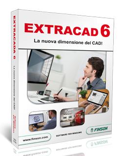 Tavoli Da Giardino Dwg.Il Cad 2d 3d Compatibile Con I Formati Dwg E Dxf