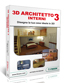 FINSON 3D ARCHITETTO 3 - INTERNI PER WINDOWS