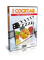 I COCKTAIL - CORSO IN DVD