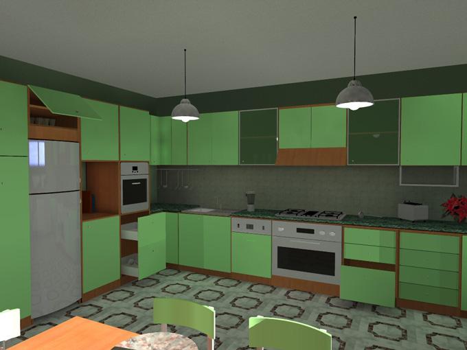 Programma per arredare interni gratis per mac programmi for Programma arredare casa