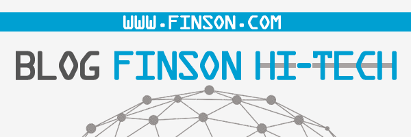 Blog di HI-TECH by Finson.com